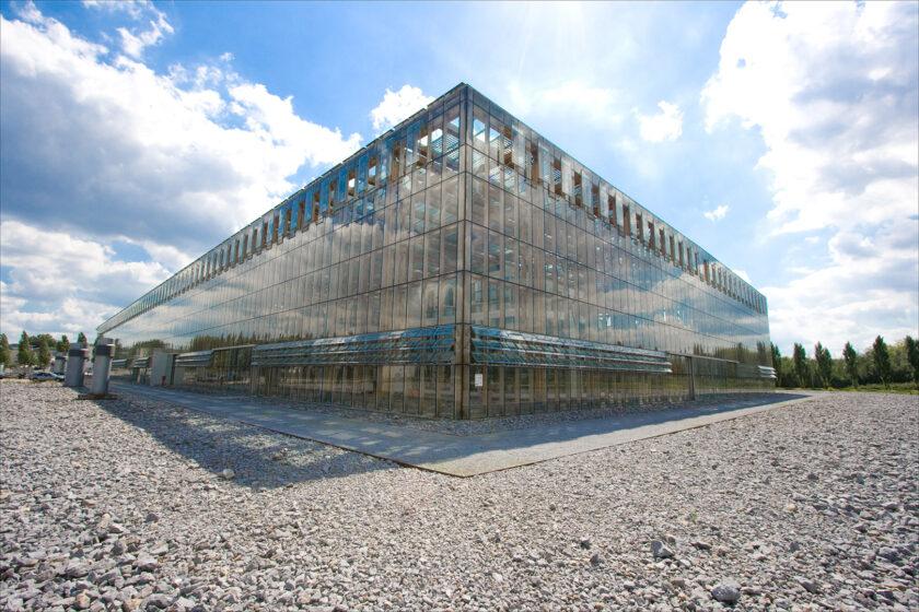 Structural Glazing_Mont Cenis 1 Bild Nils Schulte-Hunsbeck