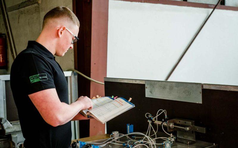 Ausbildung_Gewerblich_Industriemechaniker (23)