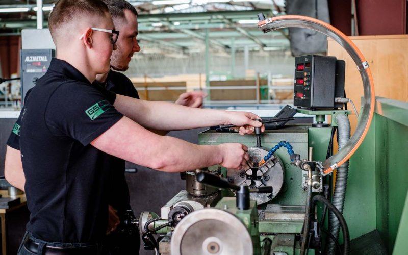 Ausbildung_Gewerblich_Konstruktionsmechaniker_Industriemechaniker (22)