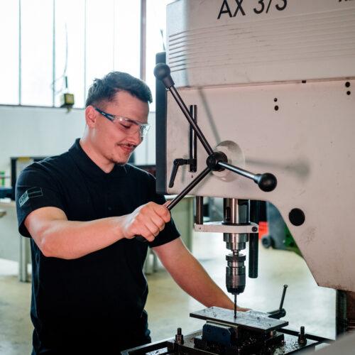 Ausbildung_Gewerblich_Konstruktionsmechaniker_Industriemechaniker (3)