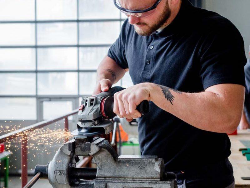 Ausbildung_Gewerblich_Konstruktionsmechaniker_Industriemechaniker (6)