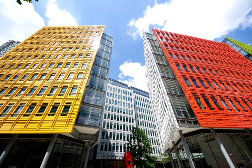 Central St. Giles_© Stanhope_01