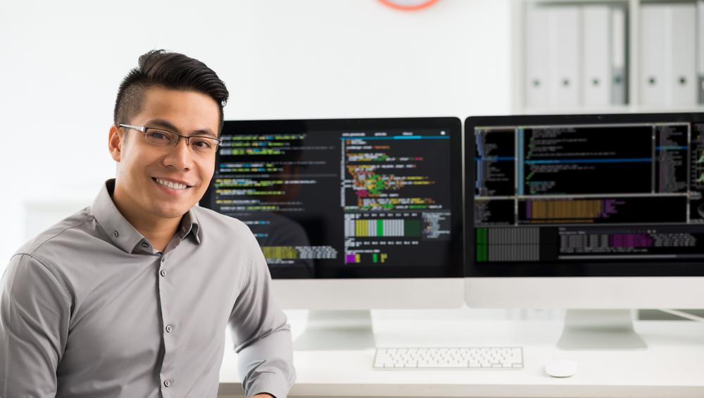 Jobs_Kaufmännisch_Technisch_IT_Web-Entwickler.jpg