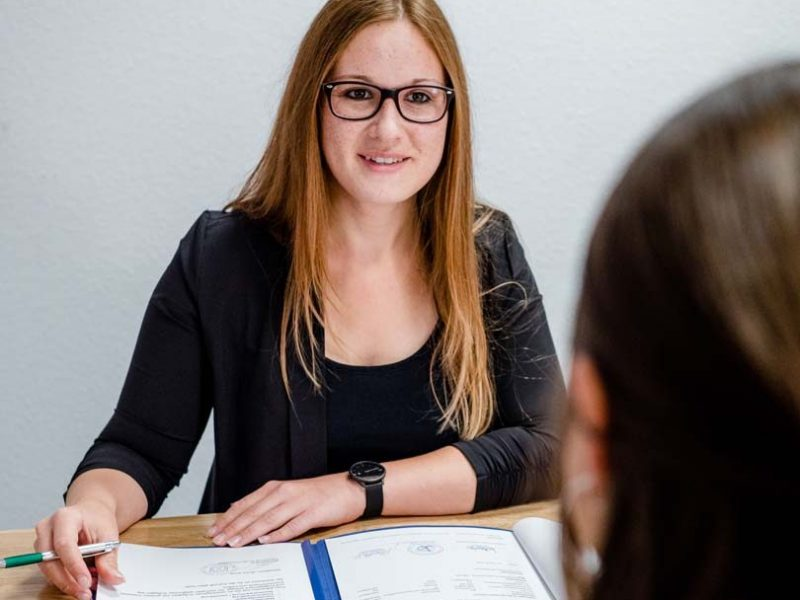 contact_company-premises-Stimpfach_applicants