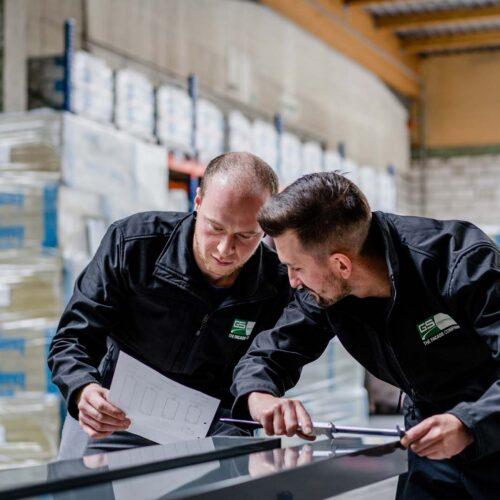 Über-uns_Kompetenzen_Produktion_Lager-Qualität (8)
