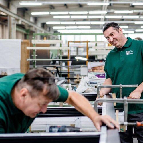 Über-uns_Kompetenzen_Produktion_Metallbearbeitung (1)