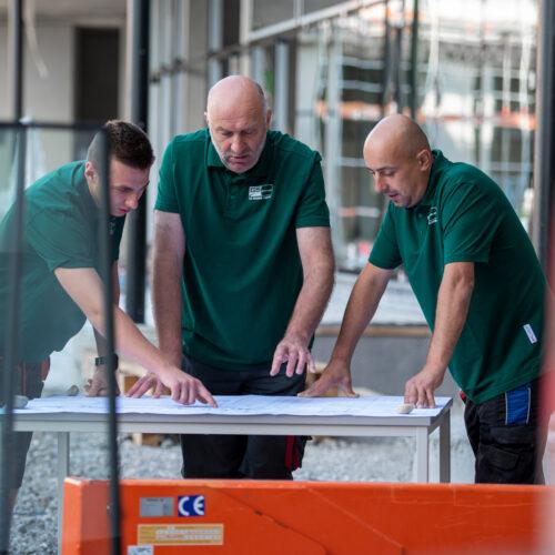 Jobs-Karriere_Aktuelle Stellenangebote_Baustelle_Obermonteur (2)