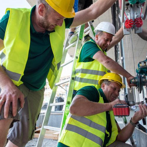 Jobs-Karriere_Aktuelle Stellenangebote_Baustelle_Obermonteur (6)