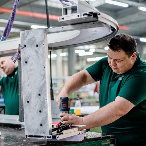 Jobs-Karriere_Aktuelle Stellenangebote_Gewerblich_Mitarbeiter-Produktion (11)
