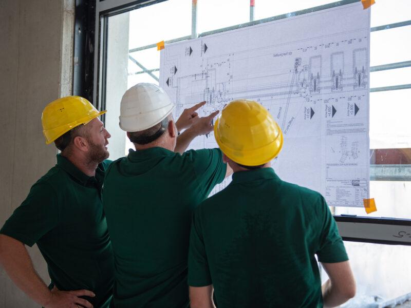 Jobs-Karriere_Aktuelle Stellenangebote_(Junior)-Bauleiter (7)