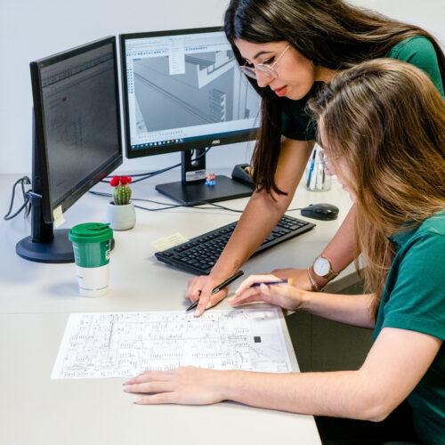 Jobs-Karriere_Aktuelle Stellenangebote_Technisch_CAD-Konstrukteur (2)