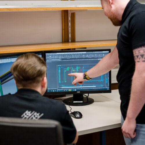 Jobs-Karriere_Aktuelle Stellenangebote_Technisch_CAD-Konstrukteur (4)