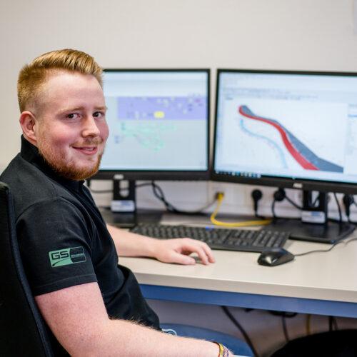 Jobs-Karriere_Aktuelle Stellenangebote_Technisch_CAD-Konstrukteur (5)