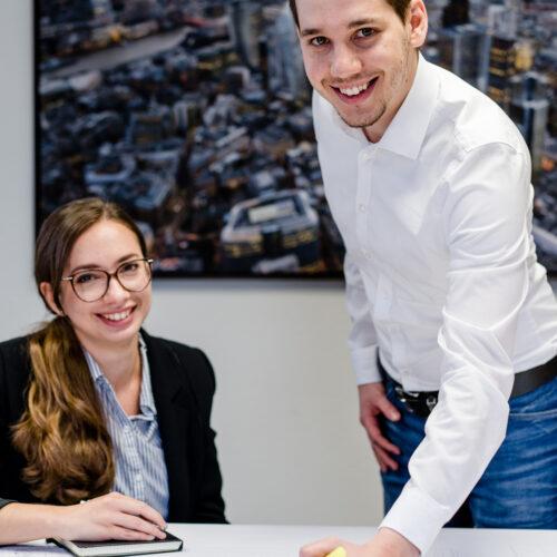 Jobs-Karriere_Aktuelle Stellenangebote_Technisch_Kaufmännisch_Junior-Projektmanager (3)