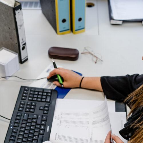 Jobs-Karriere_Aktuelle Stellenangebote_Technisch_Mitarbeiter-Arbeitsvorbereitung (2)