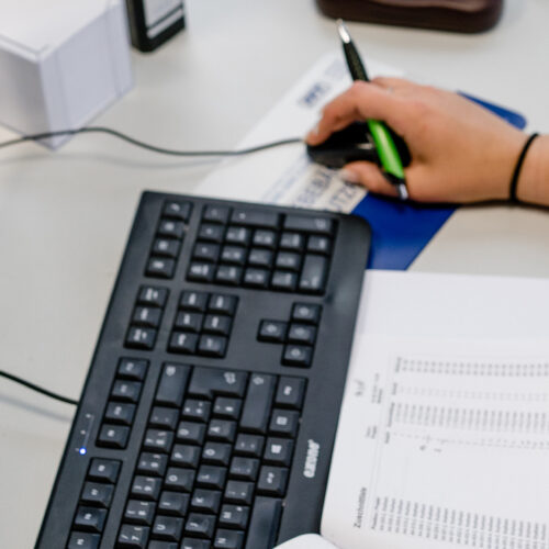 Jobs-Karriere_kaufmännisch_Sachbearbeiter-Finanzbuchhaltung_Header