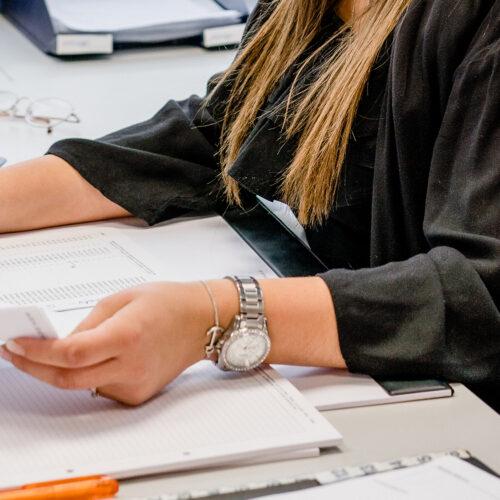 Jobs-Karriere_kaufmännisch_Sachbearbeiter-Finanzbuchhaltung_Header2