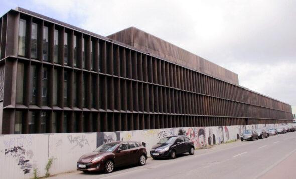 Köln Archiv - 4.5. Montage (1)