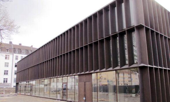 Köln Archiv - 4.5. Montage (2)