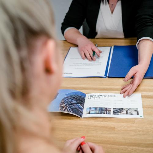 Jobs-Karriere_kaufmaennisch_Texter_Content-Creator_Redakteur_Personalmarketing-2