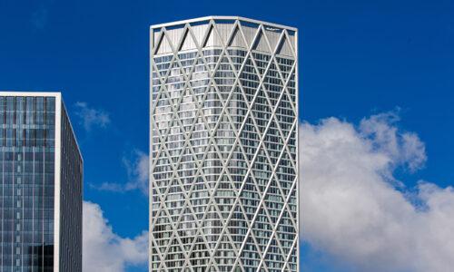 Newfoundland Tower - London_H2